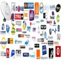 IPTV Box package for lg/samsung Smartiptv