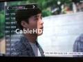 Korean IPTV Subscription