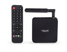 Indian IPTV Super Package+ Android tv box
