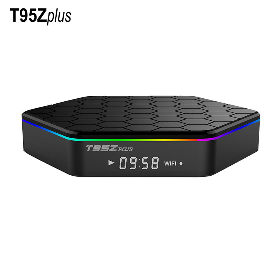 best-iptv-android-tv-box-malaysia-01.jpg