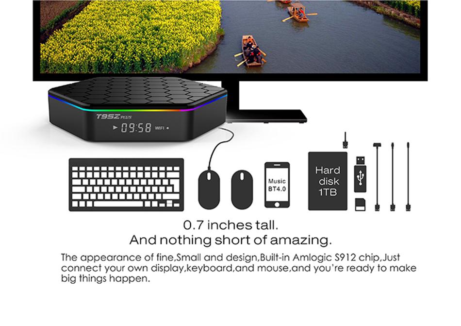 best-iptv-android-tv-box-malaysia-10.jpg