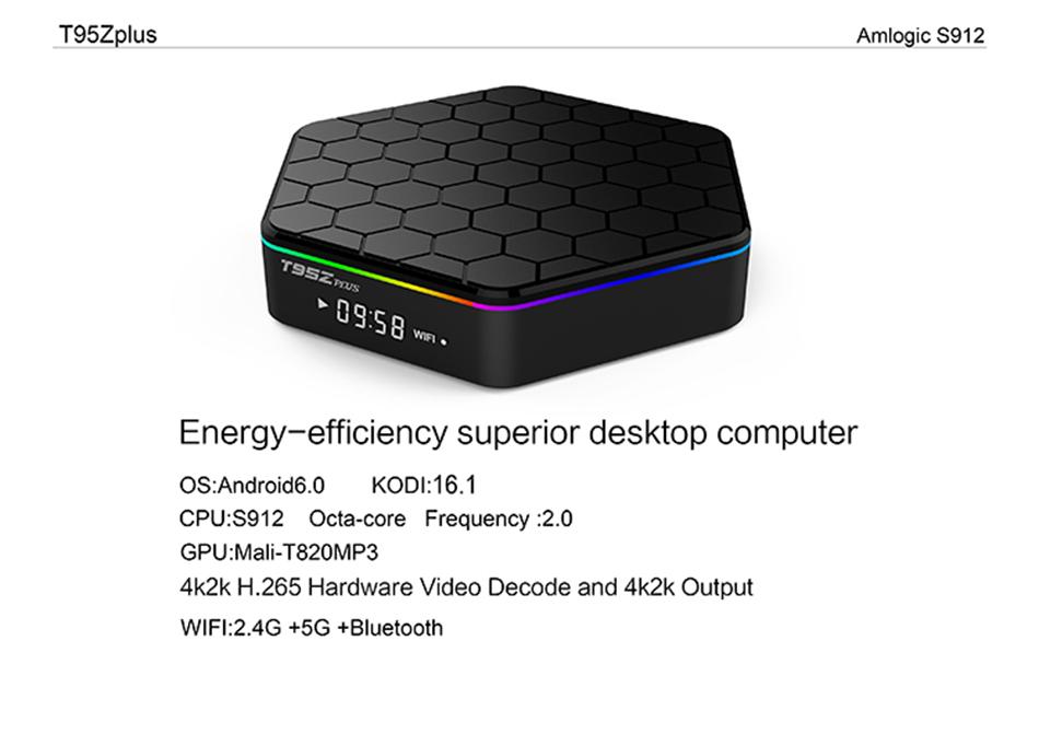 best-iptv-android-tv-box-malaysia-11.jpg