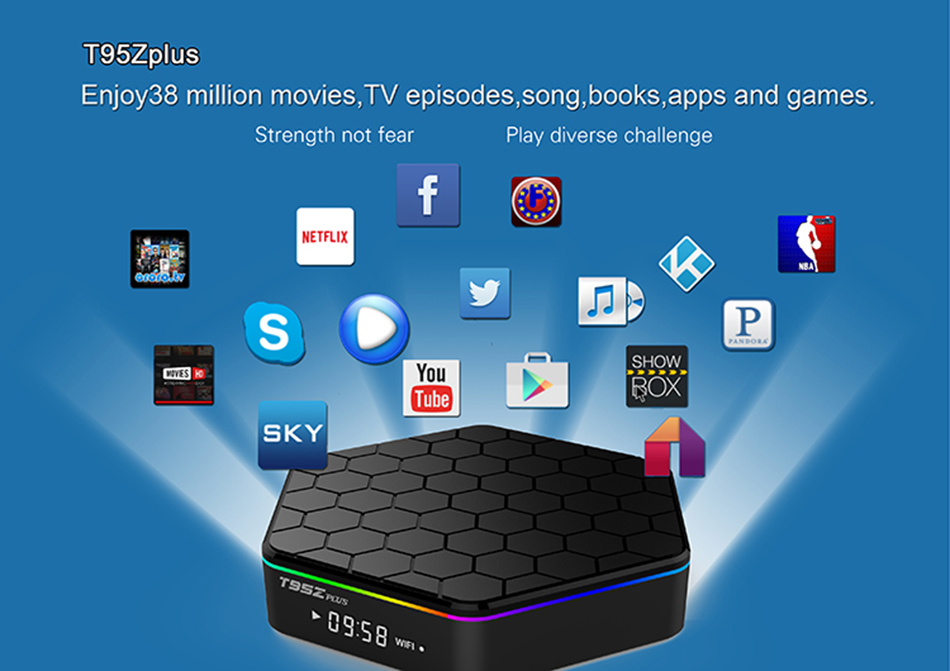 Astro Malaysia My Iptv Android Tv Box Watch 400 Plus Hd And Vod Channels