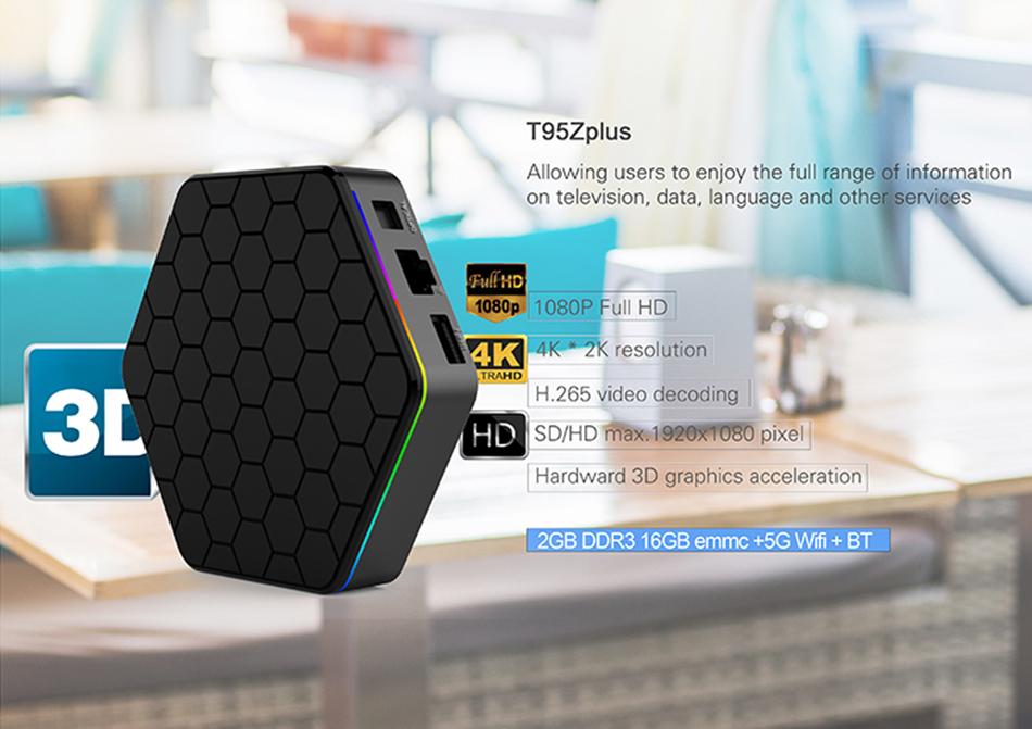 best-iptv-android-tv-box-malaysia-13.jpg