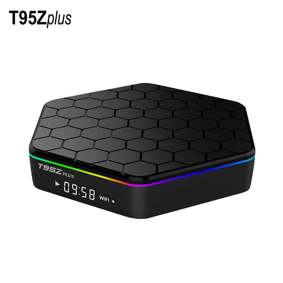 best-iptv-android-tv-box-malaysia-2.jpg