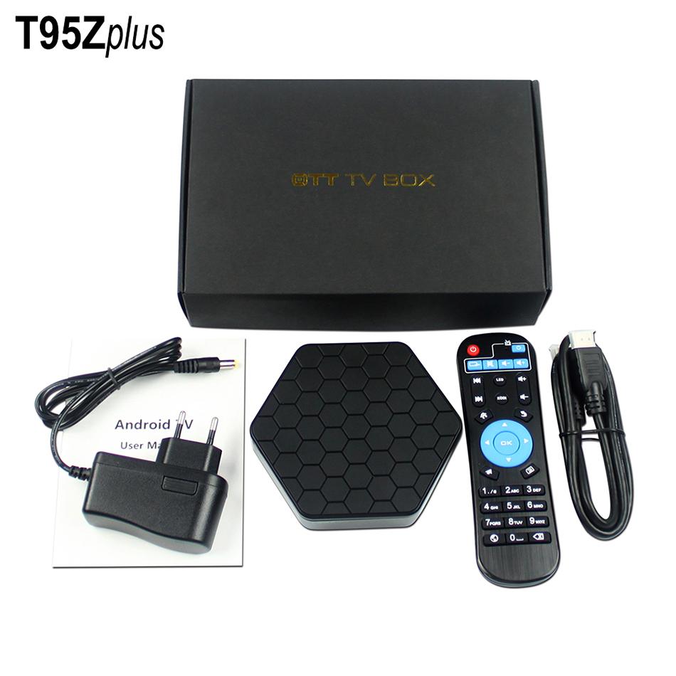 best-iptv-android-tv-box-malaysia-6.jpg