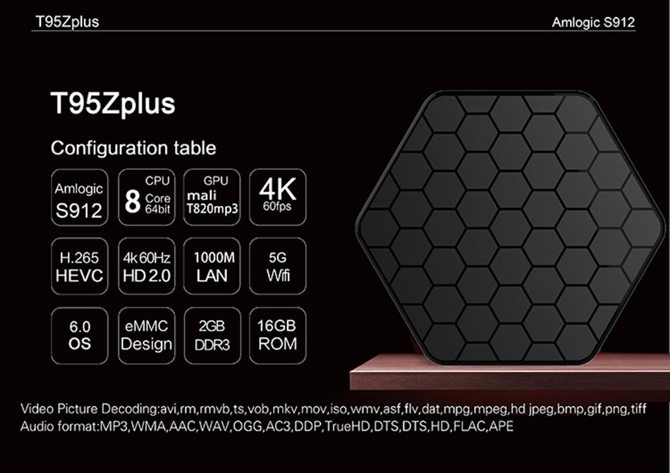 best-iptv-android-tv-box-malaysia-9.jpg