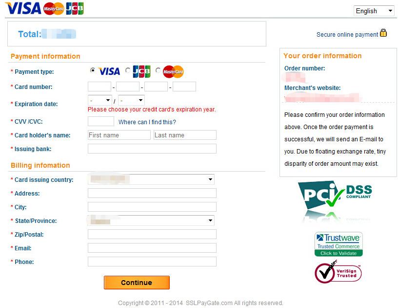 credit-card-payment-1.jpg