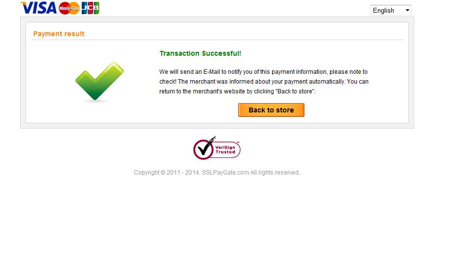 credit-card-payment-2.jpg