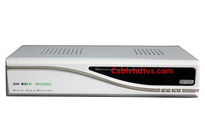 dm801c-android-cable-tv-box-1.jpg