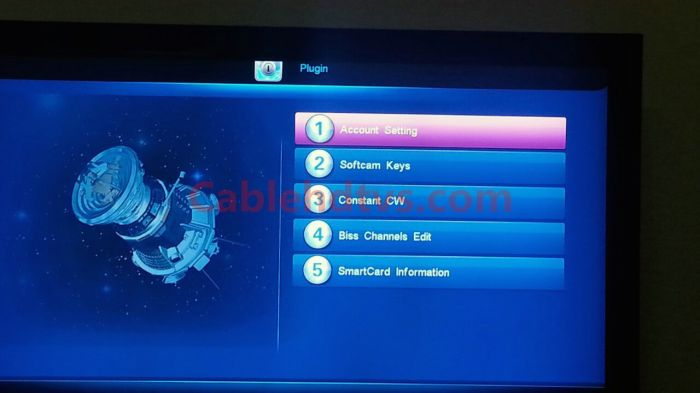 dm801c-android-cable-tv-box-6.jpg
