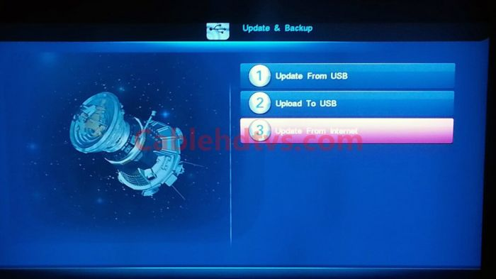 dm801c-android-cable-tv-box-7.jpg
