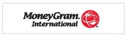 moneygram-logo.jpg