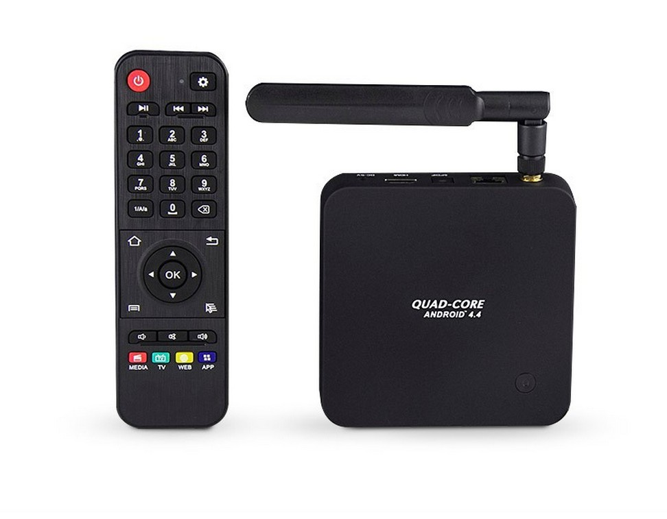 Indian IPTV Super Package(180+ Channels)+ Android tv box(RK3288 Quad