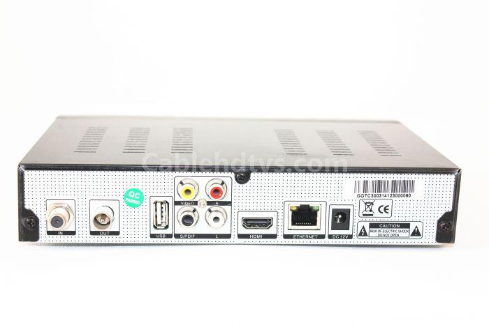 qbox-4000hdc-2.jpg