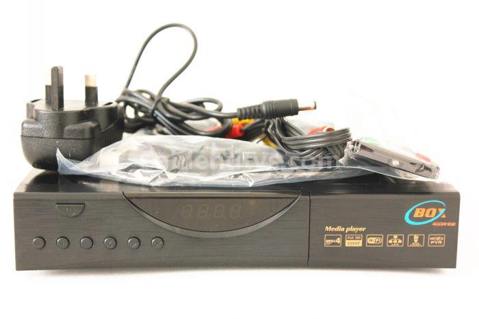 qbox-4000hdc-3.jpg