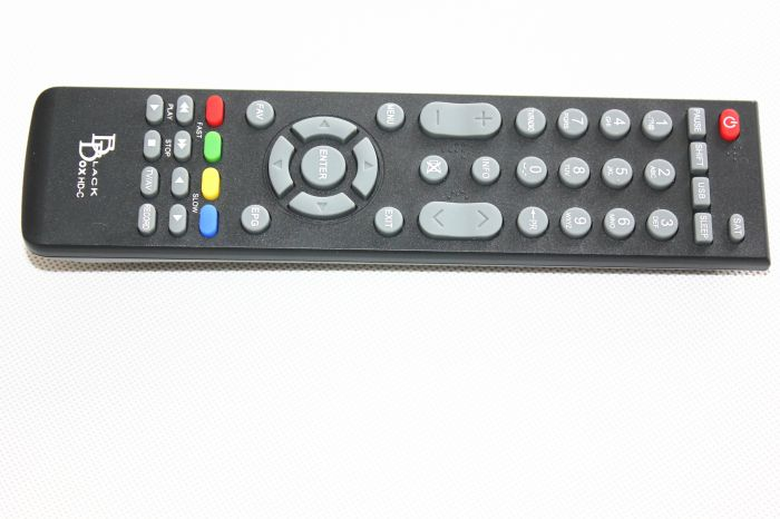 remote-controller-for-blackbox-c801-hd.jpg