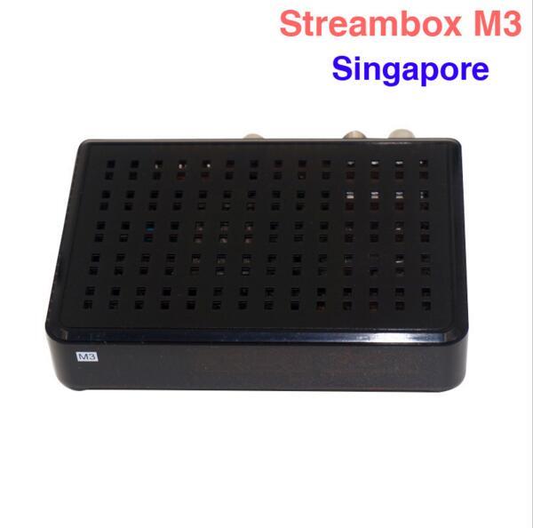 streambox-m3-1.jpg