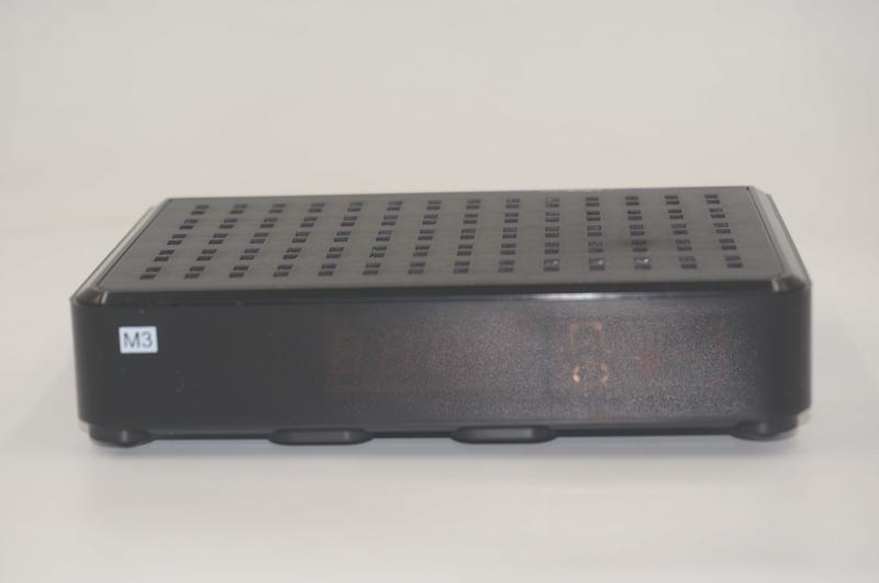 streambox-m3-3.jpg