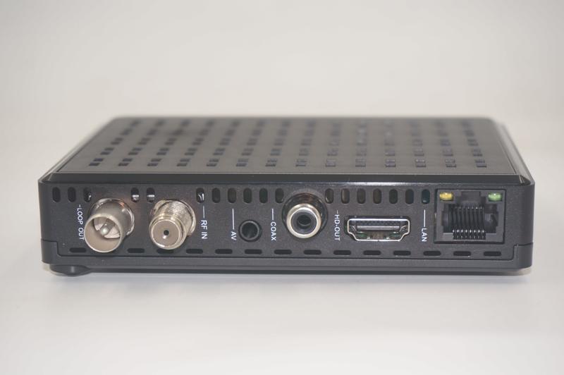 streambox-m3-5.jpg