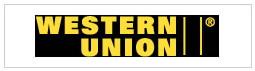 western-union-logo.jpg